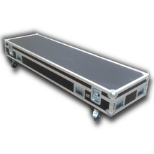 Stativ Flight Case
