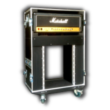 Ton Flightcase